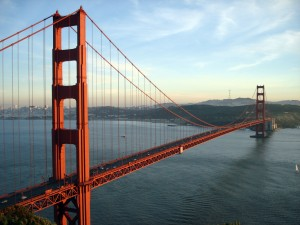 Financial Modeling Boot Camp in San Francisco