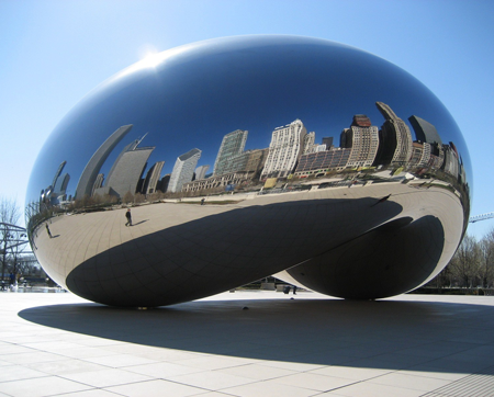 Financial Modeling Boot Camp in Chicago